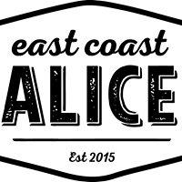 East Coast Alice
