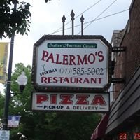 Palermos of 63rd