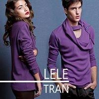 LELE Designs