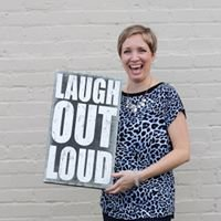 Portland Laughter Yoga