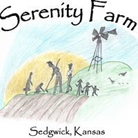 Serenity Farm CSA