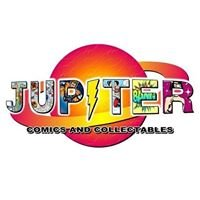 Jupiter Comics and Collectibles