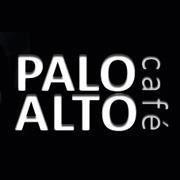 Palo Alto Café