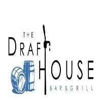 The Draft House Bar & Grill