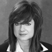 Edward Jones - Financial Advisor: Wendy Peavey