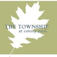The Township at Colony Park