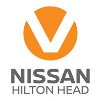 Vaden Nissan of Hilton Head
