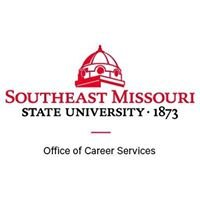 Career Services at Southeast