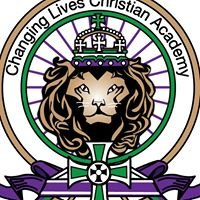 Changing Lives Christian Academy