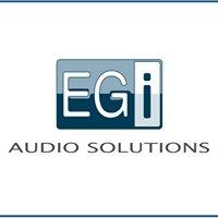 EGi Audio Solutions