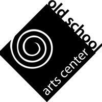 Old School Arts Center