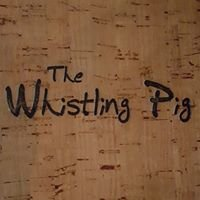 The Whistling Pig Neighborhood Pub
