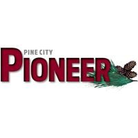 Pine City Pioneer