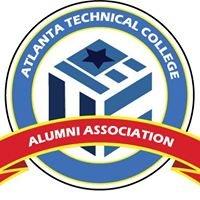 Atlanta Technical College Alumni Association