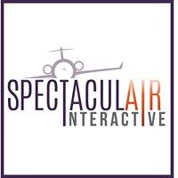 SpectaculAir Interactive