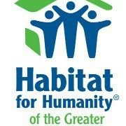 Habitat for Humanity of the Greater Wenatchee Area