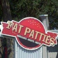 Fat Patties Bluffton