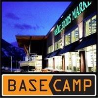 Basecamp Center