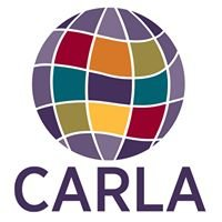 CARLA - Center for Advanced Research on Language Acquisition