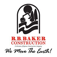R. B. Baker Construction