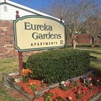 Eureka Gardens Apts