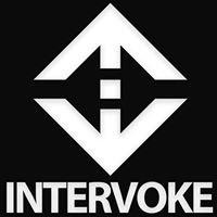 Intervoke