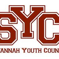 Savannah Youth Council