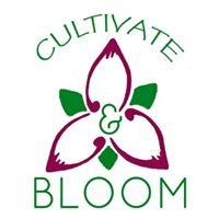 Cultivate and Bloom