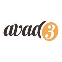 avad3, Inc.