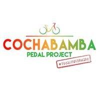 Cochabamba Pedal Project