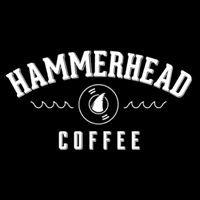 Hammerhead Coffee