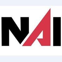 NAI Mopper Benton - Savannah Commercial Real Estate