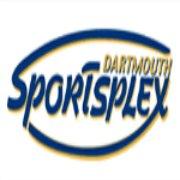 Dartmouth Sportsplex Community Association