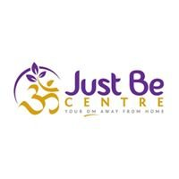 Just Be Centre