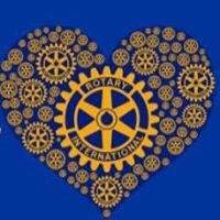 Cannery Row Rotary