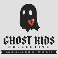 Ghost Kids Collective
