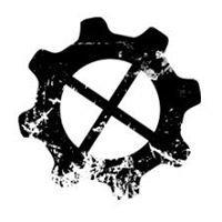 Xmashed Gear