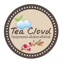 Tea Cloud