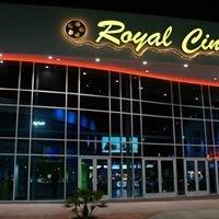 Royal Cinemas & IMAX
