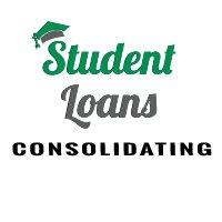 Student Loans Consolidating, LLc