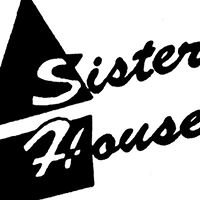 SisterHouse Chicago
