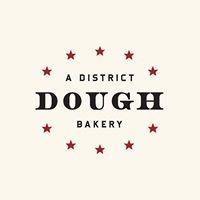 Dough: A District Bakery