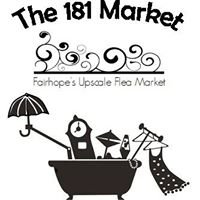 The 181 Market