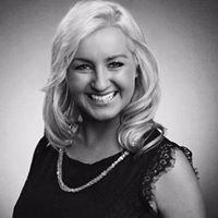 Joanna Dlugopolski, Real Estate Broker