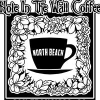 Hole In The Wall Coffee