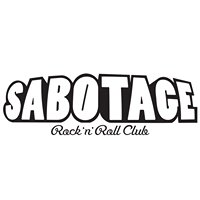 Sabotage Club