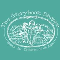 The Storybook Shoppe