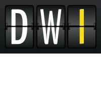 Dearson Winyard International