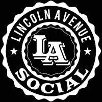 LA Social
