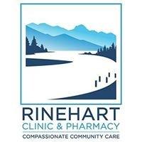 Rinehart Clinic